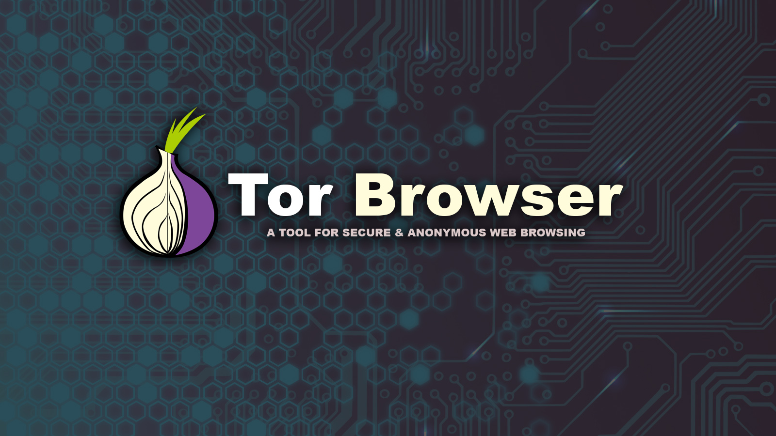 Тор браузер лучшие сайты hyrda браузер тор какие сайты можно смотреть гирда